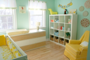 child-safe-nursery