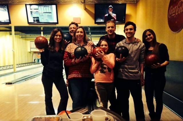 bowlingparty